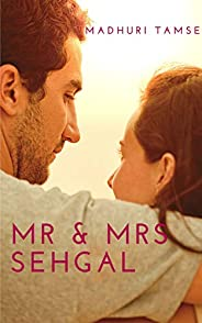 Mr & Mrs Sehgal (Mr & Mrs Series