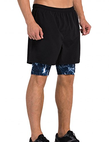 vansydical-compresion-deporte-pantalones-cortos-de-hombres-con-leggings-basicos-negro-pantalones-ent