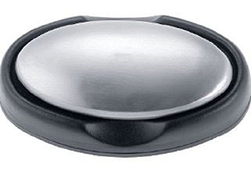 sapone-acciaio-inox-antiodore-grande-modello-con-supporto