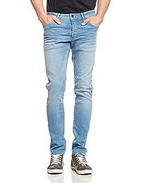Jack & Jones Premium Jjprglenn Classic Jos 875 Noos - Pantalon - Slim - Homme