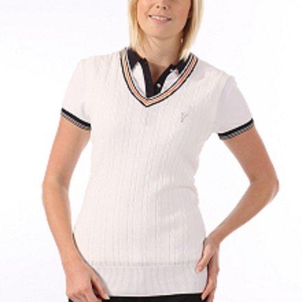 golfino-cable-slip-over-femme-femme-36