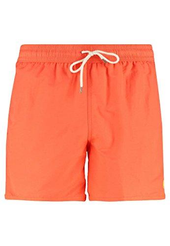 Ralph Lauren Korte zwemkleding voor heren L, Orange