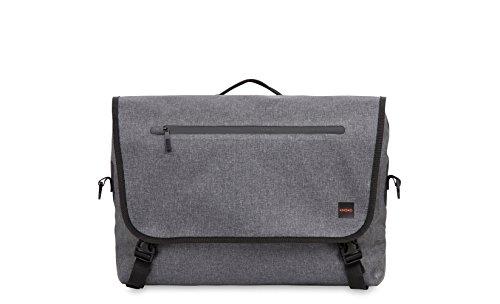 knomo-44-091-gry-rupert-messenger-bag-for-14-inch-laptop-grey