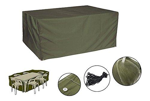 sunray-funda-protectora-para-muebles-de-jardin-impermeable-y-resistente-material-de-poliester-210d-t