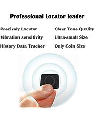 Traceur GPS / émetteur de goniométrie / émetteur GPS / GSM / GPRS géolocalisation, protège personnes, localisation de personnes (enfants, seniors), protège vol (voitures, bateaux) localisation de véhicules