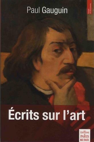 crits sur l'art