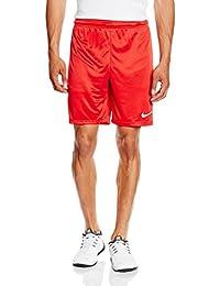 Amazon.es  Pantalones cortos deportivos - Ropa deportiva  Ropa 0dca9ced0f15