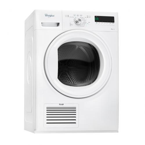 sèche linge condensation 9kg