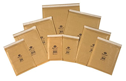 10-x-jiffy-jl3-gold-padded-envelopes-are-rugged-all-purpose-paper-fiber-cushioned-mailers-free-fast-