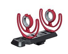 Rode SM3-R accessorio per microfono