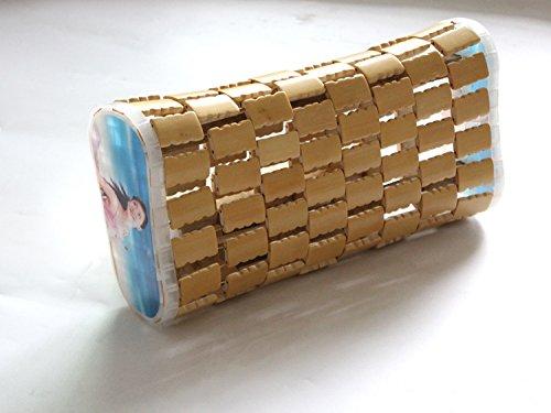 creative-pillow-in-estate-verde-bambu-cuscino-cuscino-vuoto-doppio-singolo-cuscino-federa-cuscino-st