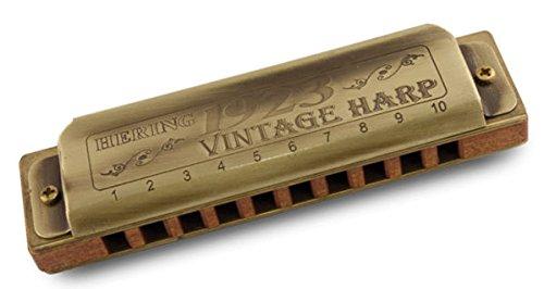 herring-1020-vtage-harp-in-bb