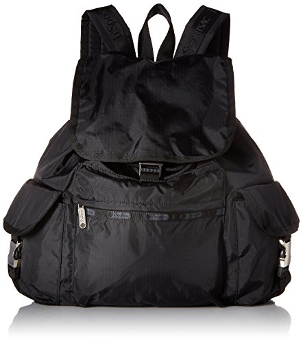 lesportsac-voyager-backpack-black