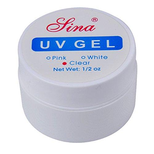 nail-art-uv-gel-sina-nail-art-uv-builder-gel-tips-glue-set-kit-art-extension-manicuretransparentc