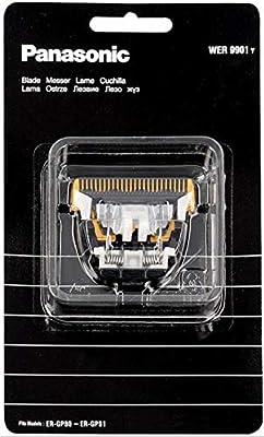 Ersatzscherkopf für ER-GP80
