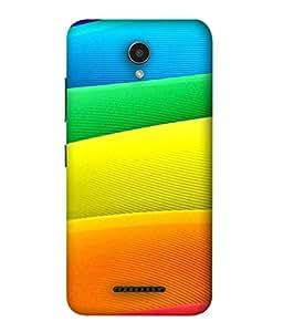 Lenovo Vibe B Back Cover, Lenovo Vibe B Back Case Fabric Soft Assortment Coloured Design From Printvisa