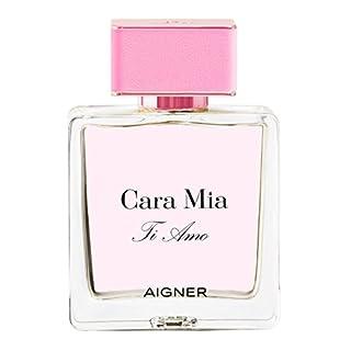 Etienne Aigner Cara Mia Ti Amo Eau de Parfum, 30 ml