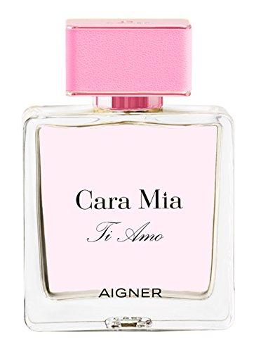 Mia Ti Amo Eau de Parfum, 30 ml ()