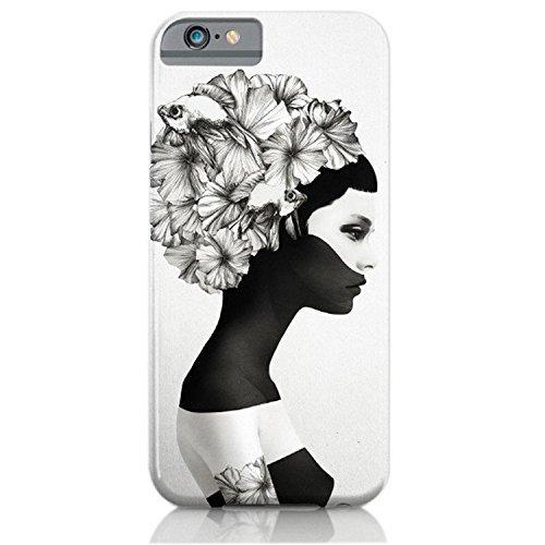 aaabest-funda-apple-iphone-6-6s-de-47-pulgadas-accesorios-cascara-case-cover-set-caso-ultra-delgado-