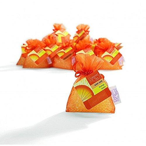 claremont-may-orange-grove-fabric-scent-sack-2317