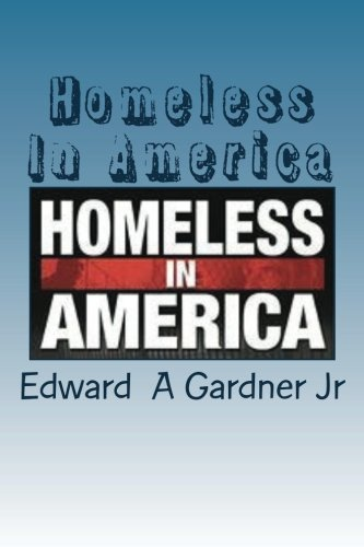 Homeless In America: No Safe Place
