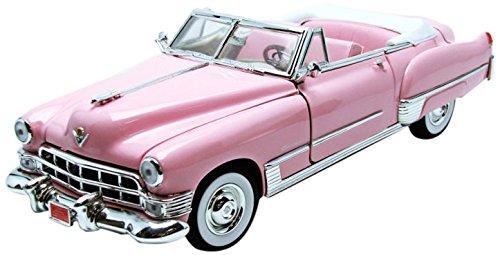 motor-city-48887ep-pronti-veicolo-modello-per-la-scala-cadillac-eldorado-1955-elvis-presley-scala-1-