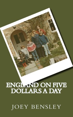 england-on-five-dollars-a-day-a-bensley-family-journey