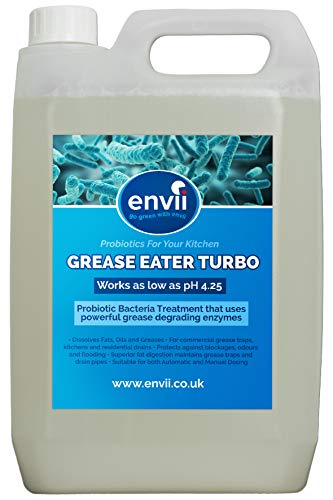 Grease Buster The Best Amazon Price In Savemoneyes