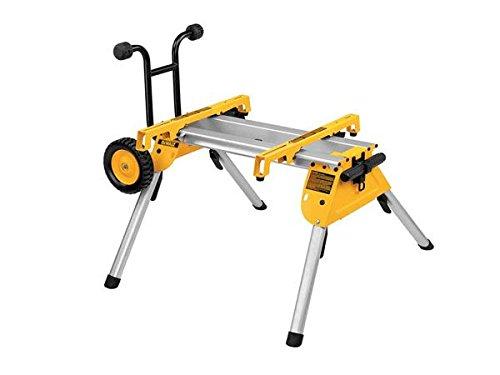 DeWalt-DE7400-Heavy-Duty-Rolling-Saw-Workstation-DE7400-Heavy-Duty-Rolling-Saw-Workstation