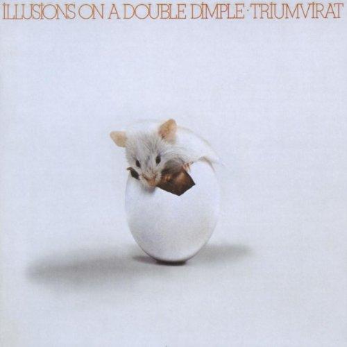 Timothy (Non Album Track) (200...