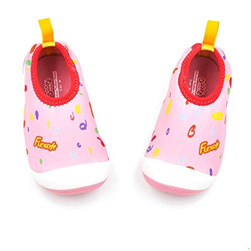 baby-s-choice-zapatos-de-bebe-tejido-elastico-lycra-zapatillas-para-nina-chicos-0-5-anos-bebes-antid