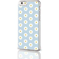 Cover floreale vintage per iPhone, 20 design Shabby Chic tra
