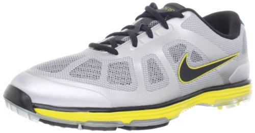 Nike Lunar Ascend - Zapatillas de golf Hombre