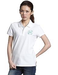 Nike Rf déjà Adv Ss T-shirt Yth Premier Polo manches courtes garçon