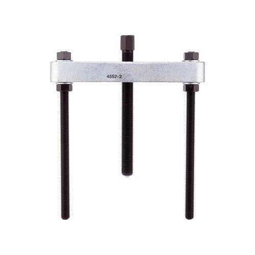Bahco 4552K2 Ersatzspurstange für Trennmesser Nr.4552-2
