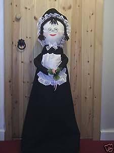 Granny maid vacuum/hoover cover UPRIGHT VACCUUM