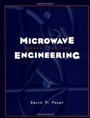 Microwave engineering book pdf free download | jual ebook online.