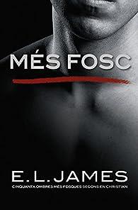 Més fosc par E.L. James