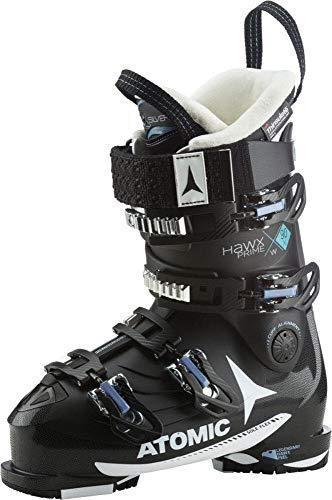 ATOMIC Damen Skischuhe schwarz 24 1/2 -