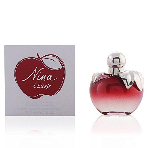 nina-lelixir-eau-de-perfume-vapo-80-ml-original