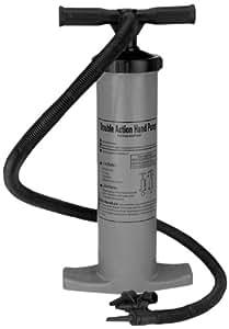 BBTradesales Double Action Hand Pump