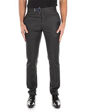 Pantalones clásicos Christian Dior Hombre - (533C168A3202885)