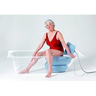 Badewannensitze aufblasbar
