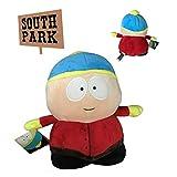 SP South Park - Peluche Eric Cartman (11