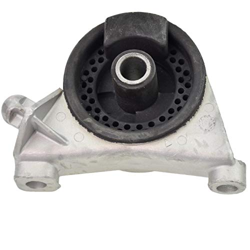 A-Z-Parts Germany 01952 Motorlager Halterung Gummilager 90575192 684696 (Front Engine Motor Mount)