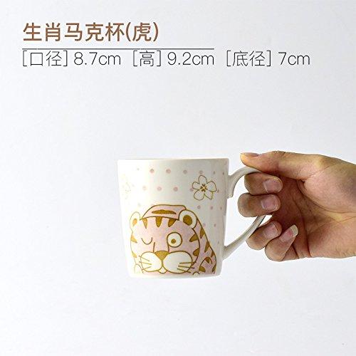 bbujsgh-paare-cartoon-schone-keramik-tassen-kaffeetassen-sternzeichen-fruhstuck-milch-schale-wassern