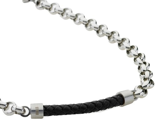 storm-baxter-black-necklace-of-295cm