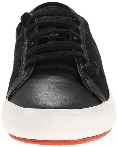 Camper Portol 18839-023 Sneaker Uomo Nero