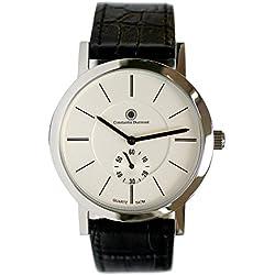 41QxxLuQO%2BL. AC UL250 SR250,250  - Migliori orologi di marca in offerta su Amazon sconti 70%