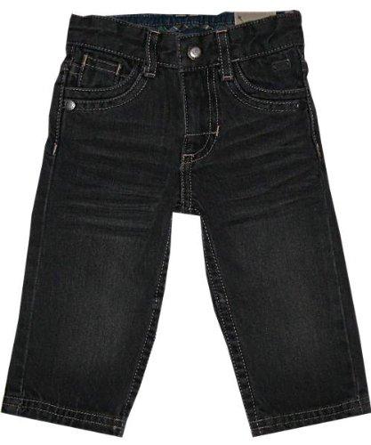 Pantaloni Chevignon grigio 9 mesi